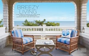 coastal-living